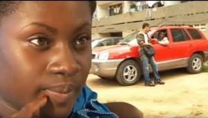 Video: DEEPER THAN PASSION  - 2018 Latest Nigerian Nollywood Movie